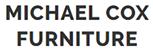 Michael Cox Furniture Mobile Logo