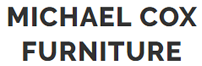 Michael Cox Furniture Logo