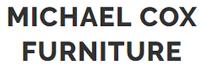 Michael Cox Furniture Logo